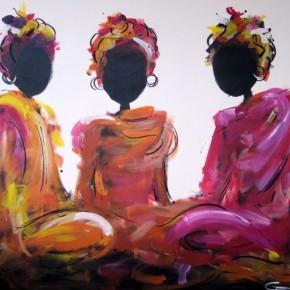 Ubud Markets 10