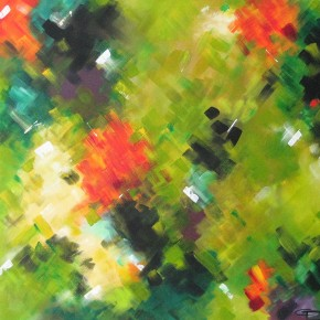 JET 2 by Christine Donaldson