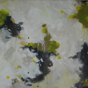JET 3 by Christine Donaldson