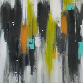 JET 5 by Christine Donaldson