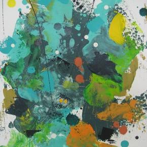 JET 6 by Christine Donaldson