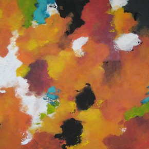 JET 9 by Christine Donaldson